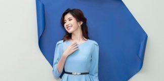 LYNTRAN Design - Bí quyết tôn vinh nét đẹp phụ nữ