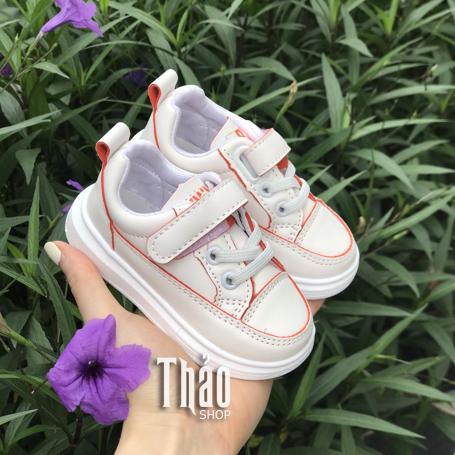 Giaytreem.vn - Địa chỉ cung cấp giày dép trẻ em uy tín, chất lượng